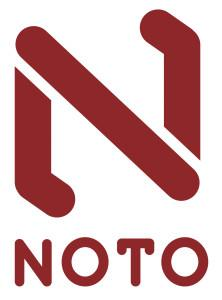 Noto Logo [RGB]