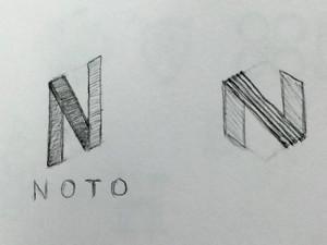 Sketches-thumb