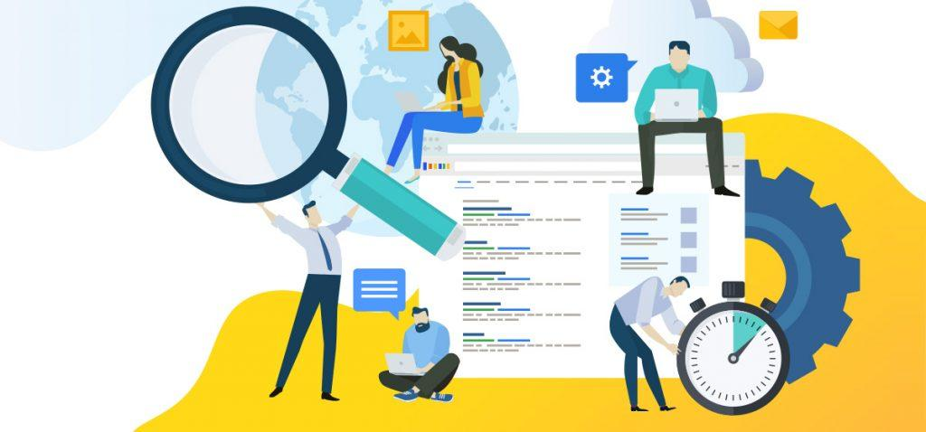 seo tips for manufacturers